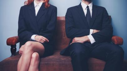 Is an Uncontested Divorce Right for You?