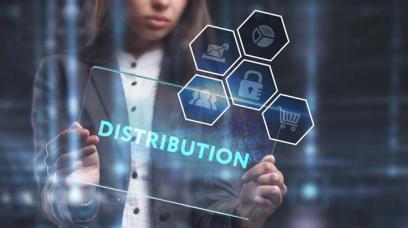 Understanding Digital Distribution Rights