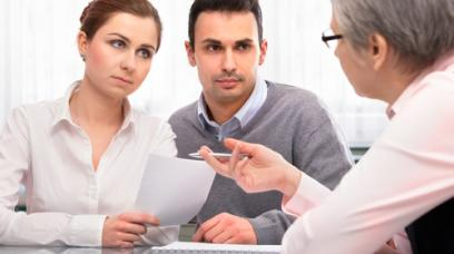 Understanding Probate Lawyer Fees