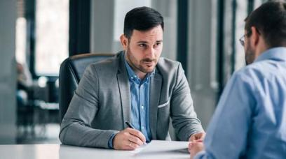 Understanding Your Unilateral Contract