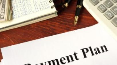 Secured Promissory Note (Lump-Sum Payment) - How to Guide