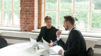 Use a Successor Trustee to Keep Your Trust Intact
