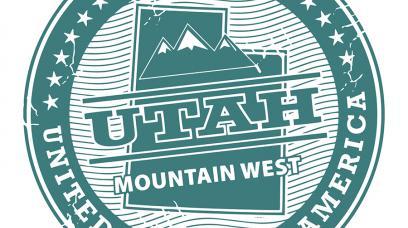 Utah Last Will and Testament
