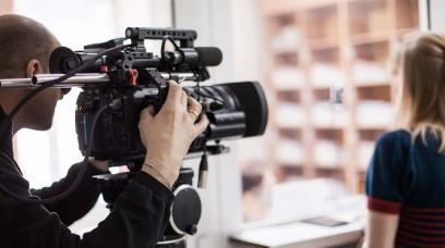 Make Your Event a Success with a Videographer Contract
