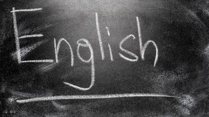 Watch Your Language: Can Business Owners Make an English-only Policy?