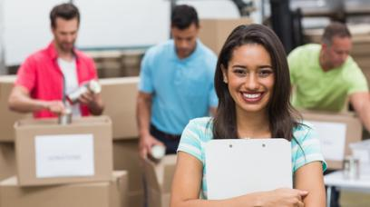 What Are the Duties of a Nonprofit President?