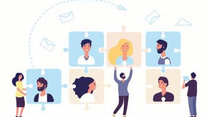 What Startups Need to Know about Their  First Employees