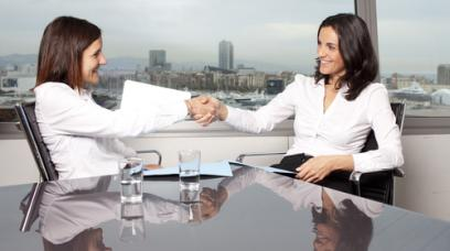 What to Expect from an Attorney