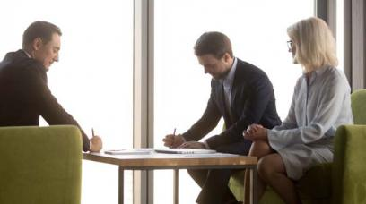 What to Look For in Your Franchise Agreement