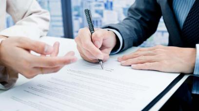 When and How to Use a Nonsolicitation Agreement