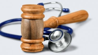 When to Hire a Personal Injury Lawyer