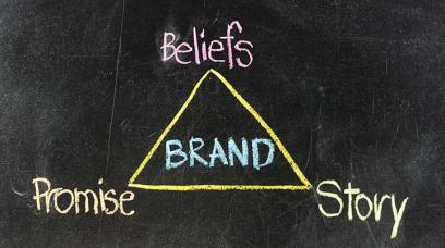 Why You Need a Brand Identity and How to Create One