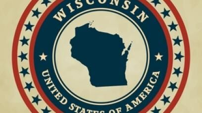 How to Form a Wisconsin Corporation