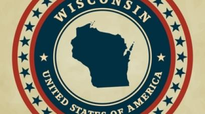 Wisconsin Last Will and Testament