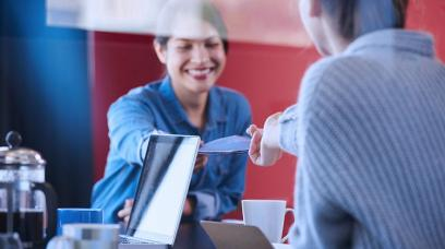 3 Red Flags to Watch Out For When Interviewing Potential Employees