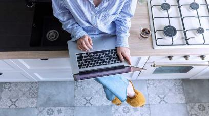 Top Businesses You Can Start at Home