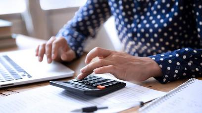 What Is the Annual California Franchise Tax?
