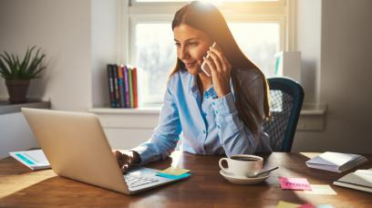 7 Essential Resources for Women Small Business Owners