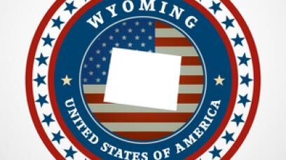 How to Form a Wyoming Corporation