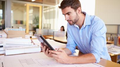 11 Blogs Every Small Business Owner Should Be Reading