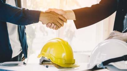 19 Things Every Construction Contract Should Have