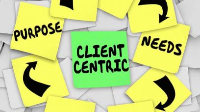 3 Ways to Make Your Business More Customer-Centric