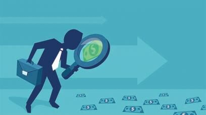5 Hidden Startup Costs You Need to Anticipate