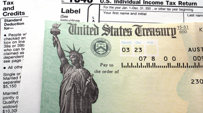 7 Tips for Maximizing Tax Deductions