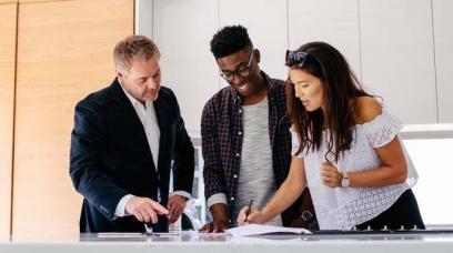 Understanding a Room Rental Agreement