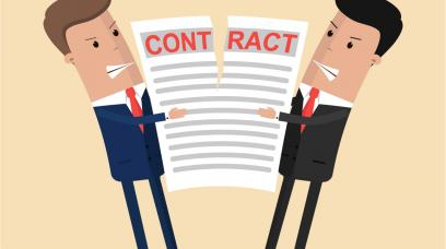 What Makes a Contract Unconscionable?