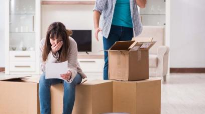 Serving Your Tenant with an Eviction Notice