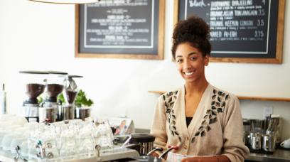 Affordable Businesses You Can Start With Little or No Money