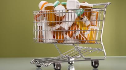 """Are Drug Companies' """"Pay-for-Delay"""" Tactics Hurting Consumers?"""