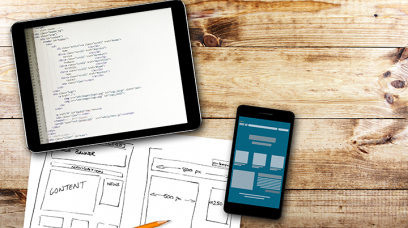 Going Mobile: Does Your Small Business Need an App?