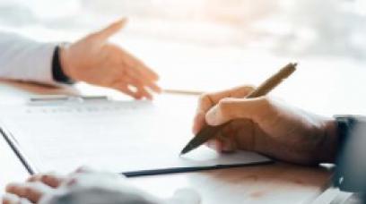 Understanding an Assignment and Assumption Agreement