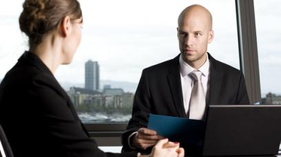 The Basics of Attorney Client Privilege