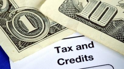 Student Savings: Back-to-School Tax Breaks