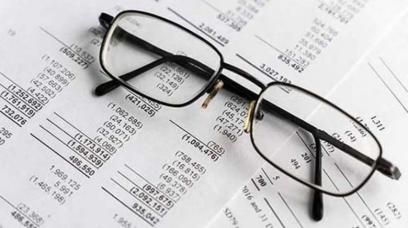 Balance Sheet vs. Income Statement: Which One Should I Use?