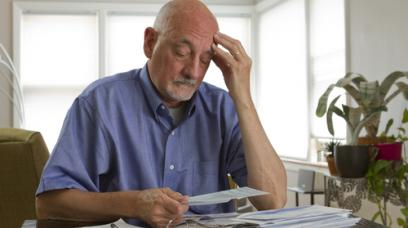 Which Exemptions Can You Use in Bankruptcy?