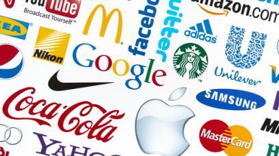 How Do You Build a Brand Name?