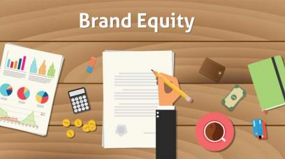 Building and Managing Brand Equity