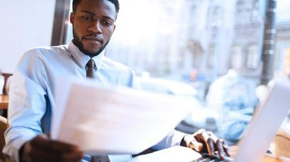 Closing an LLC After Bankruptcy, What You Need to Know
