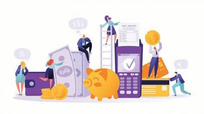 Consejos para el financiamiento de las pequeñas empresas de propietarios hispanos