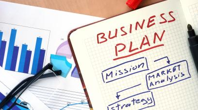 Business Plan Non-Disclosure Agreement - How to Guide
