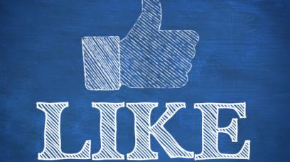 Does Your Business Really Need a Facebook Page?