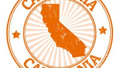 California Last Will and Testament