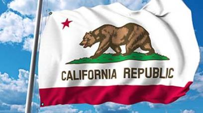 California Release And Waiver Of Liens On Full Payment (Unconditional) - How to Guide