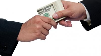 Campaign Finance Ruling: Wall St. is Main St.?