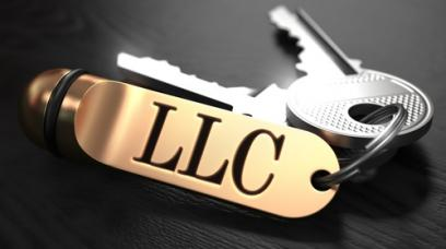 Can a Revocable Trust be a Sole Member of an LLC?