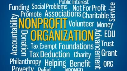 Can An LLC Be A Nonprofit?